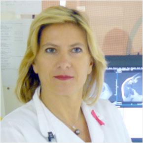 doc-giovanna-piragine