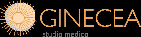 Ginecea Studio Medico