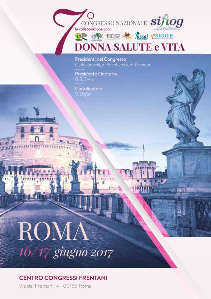 VII-congresso-sifiog-roma