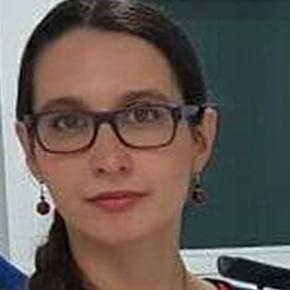 doc-Elena Sangalli
