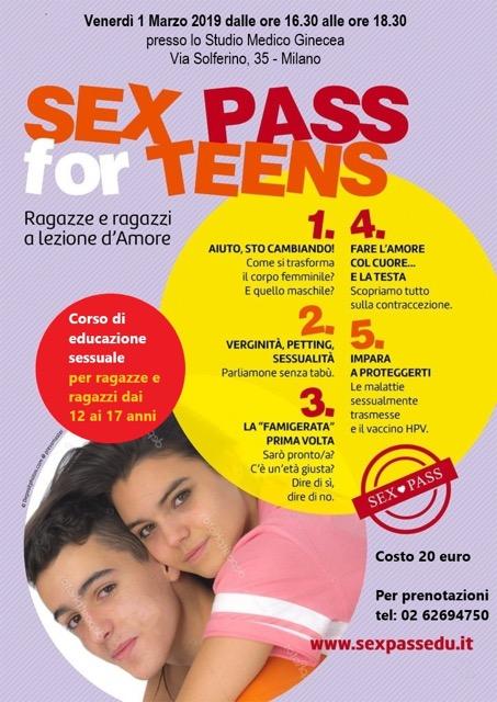 locandina-sex-pass-1-marzo
