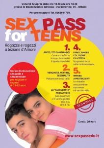 sexpass_teens_12-aprile