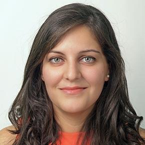 doc-Elisa Cappelli